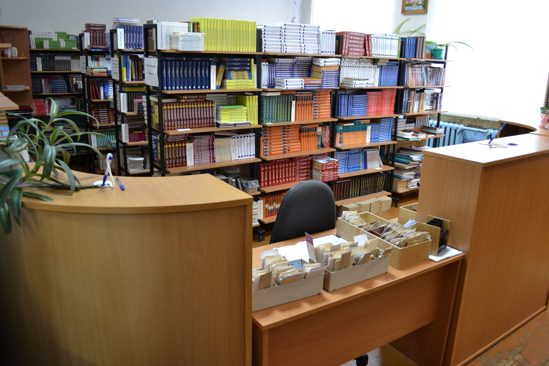 345 тысяч рублей для рыбинской гимназии